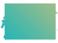 integral.ge logo